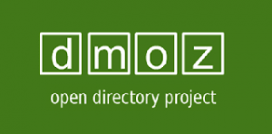 dmoz-for-real-estate