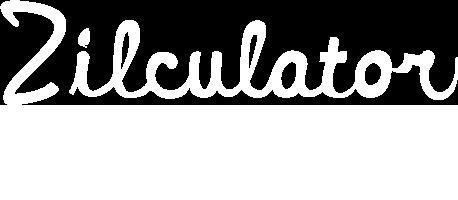 Zilculator: Real Estate Investment Analysis blog