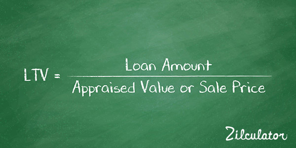 Loan to Value Ratio: Real Estate Analysis